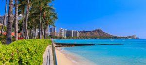 List Sotheby's International Realty Hawaii