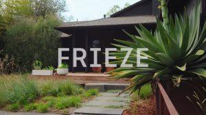 Frieze - Sotheby's International Realty Hawaii