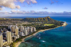 Oahu Market Report, 2021 July