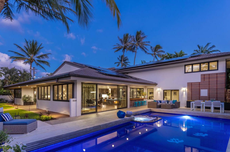 Scott Startsman | Oahu Property