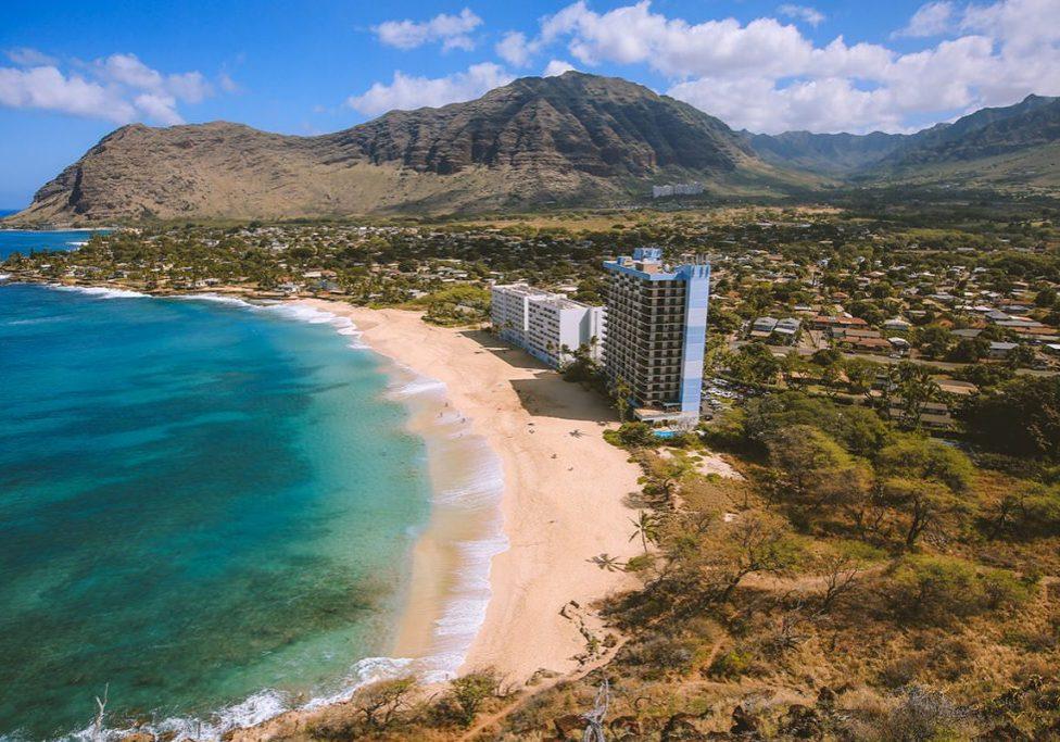 Oahu market report September2021